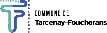 Tarcenay-Foucherans